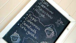gelato-italiano-ilhabela-gelateria-tradizionale-4