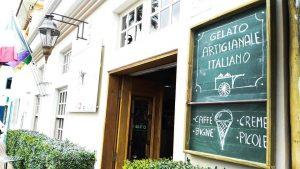 gelato-italiano-ilhabela-gelateria-tradizionale-6