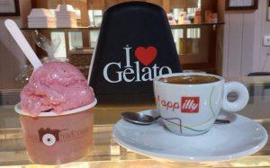 gelato-italiano-ilhabela-gelateria-tradizionale-7