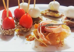 happy-hour-italiano-ilhabela-gelateria-tradizionale-3