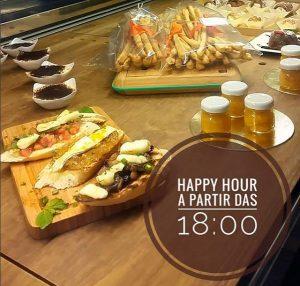 happy-hour-italiano-ilhabela-gelateria-tradizionale-5