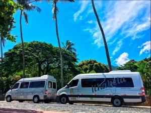 kr-locadora-e-turismo-em-ilhabela-6