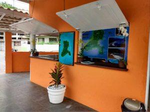 kr-locadora-e-turismo-em-ilhabela-8