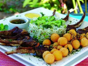 restaurante-gaudi-ilhabela-04