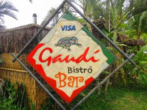 restaurante-gaudi-ilhabela-05