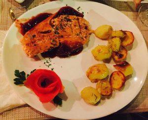 restaurante-gaudi-ilhabela