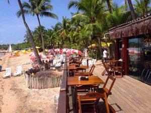 restaurante-gaudi-ilhabela-praia-pereque