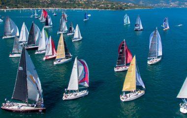 Julho em Ilhabela: Vela, Cultura e Eventos para Todos