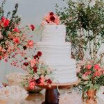 5 tendências para casamentos na praia em 2019