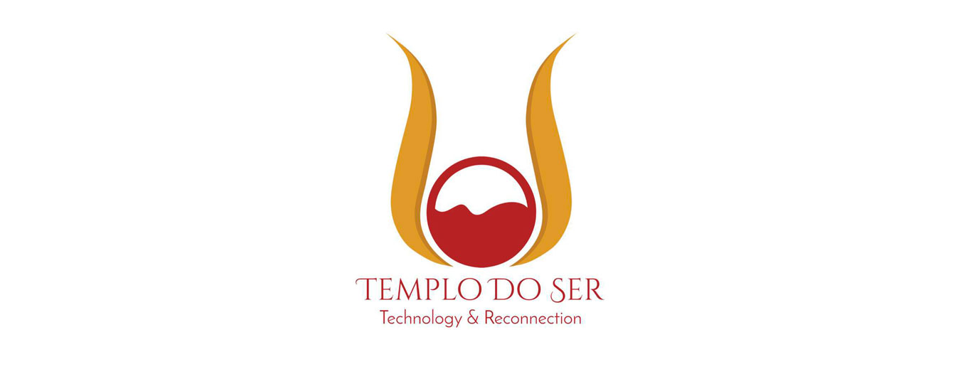 Eventos - Templo do Ser