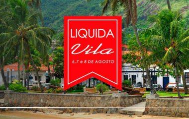 Liquida Vila 2018