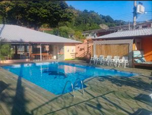 piscina-pousada-recanto-das-carpas-ilhabela