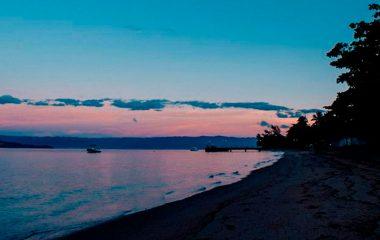 Festa Suas Cores – Réveillon em Ilhabela