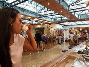 cafe-free-port-ilhabela-03