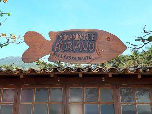 comandante-adriano-bar-restaurante-praia-curral-ilhabela-6