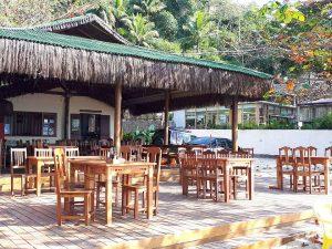 comandante-adriano-bar-restaurante-praia-curral-ilhabela-7