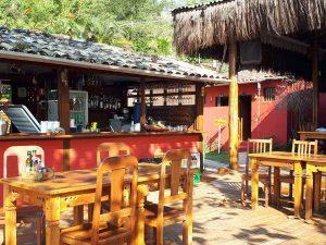 comandante-adriano-bar-restaurante-praia-curral-ilhabela-8