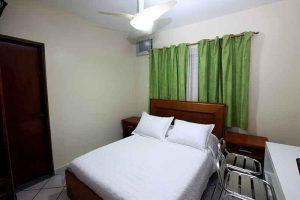 costa-bela-apart-hotel-suite-1