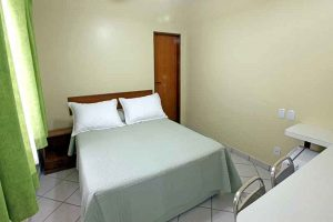 costa-bela-apart-hotel-suite