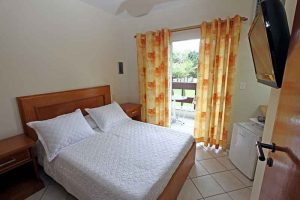 costa-bela-apart-hotel-suite-luxo