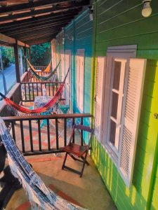 costa-sul-chales-ilhabela