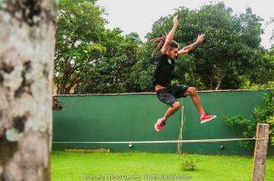 dojo-cross-training-ilhabela-06