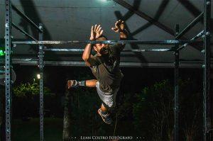 dojo-cross-training-ilhabela-09