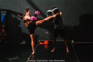 dojo-cross-training-ilhabela
