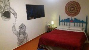 hostel-da-vila-ilhabela-vilahostels-03