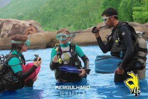 mergulhaso-aula-de-mergulho-em-ilhabela
