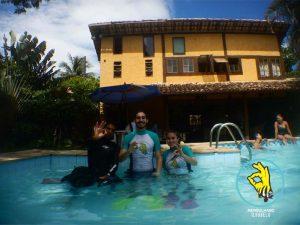 mergulhaso-aula-de-mergulho-em-piscina-ilhabela-4