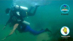 mergulhaso-ilhabela-01