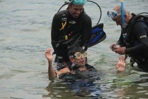 mergulhaso-ilhabela-3