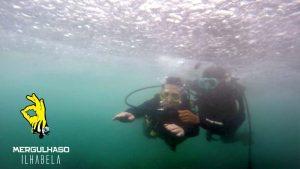 mergulhaso-mergulho-batismo-ilhabela-2