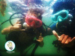 mergulhaso-mergulho-com-crianca-ilhabela