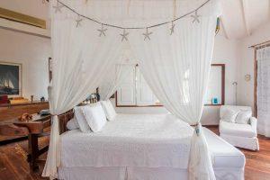 vilatoro-guest-house-boutique-09