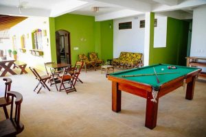 casa-com-piscina-ilhabela-09