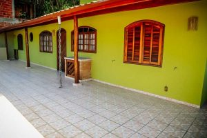 casa-com-piscina-ilhabela-35
