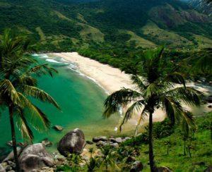 ciaventura-turismo-ilhabela-02