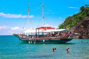ciaventura-turismo-ilhabela-03