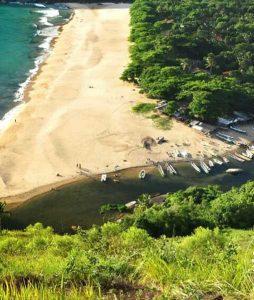 ciaventura-turismo-ilhabela-04