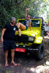 ciaventura-turismo-ilhabela-08