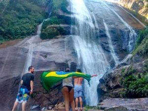 ciaventura-turismo-ilhabela-09