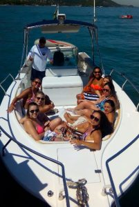 ciaventura-turismo-ilhabela-14