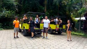 ciaventura-turismo-ilhabela-15