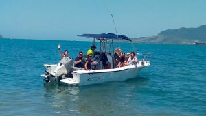 ciaventura-turismo-ilhabela-17