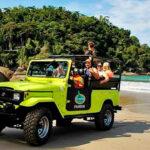 Ciaventura Turismo - Passeios em Ilhabela