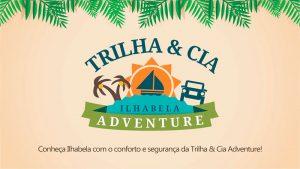 trilha-e-cia-adventure-ilhabela-01