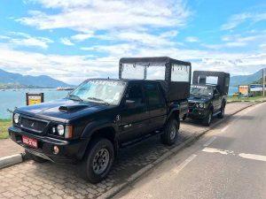 trilha-e-cia-adventure-ilhabela-05