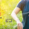 6 dicas importantes sobre o uso de repelentes